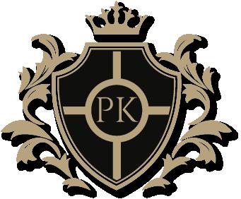 Persistent Kingdoms 1.3 Native Textures