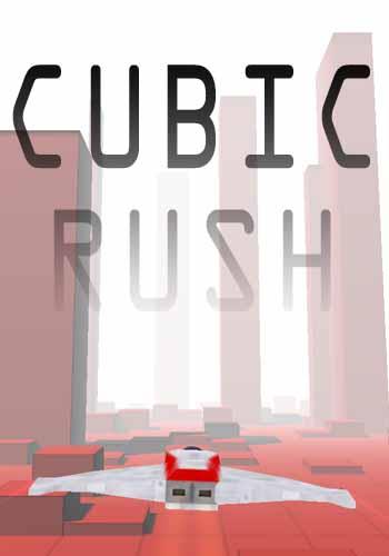 Cubic Rush