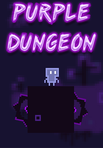 PurpleDungeon3