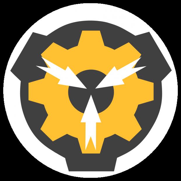 SCP Containment Breach Redone Alpha 0.3