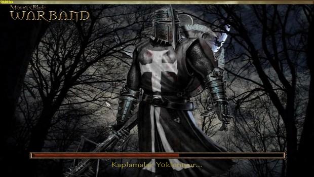 Kingdom of Calradia