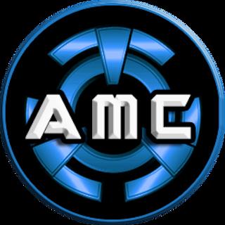 AMC TC v3.6.5-3 with Engine Update