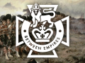 Between Empires v0.41 Mac OS Compatibility Patch