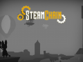 Steam Chain Demo