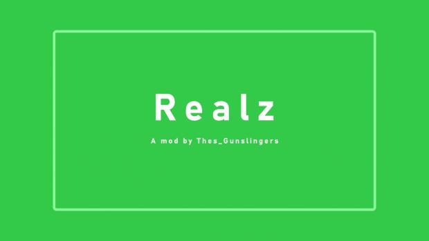 (Mac/Linux) Realz v1.2 (for HT 0.2.8.3!)