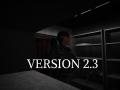 SCPFNAF v2.3