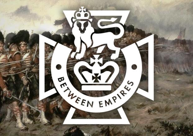 Between Empires v0.5 Beta