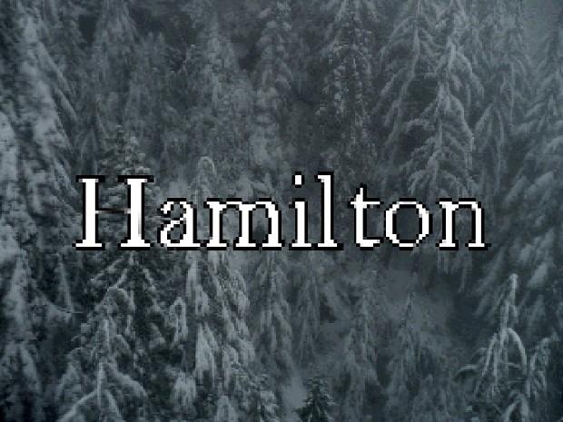 Hamilton 1.1