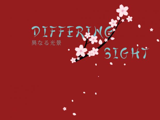 Differing Sight