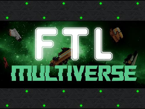 FTL Multiverse v2.13.1 - Zoltan Update Part 1