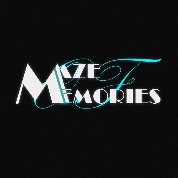MazeOfMemories-2.0-Mac