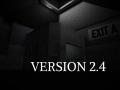 SCPFNAF v2.4