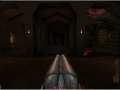 Quake 1.5 weapons pack