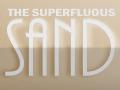 Sand Alpha 0 3 18
