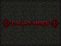 Pagan Hope Demo Version