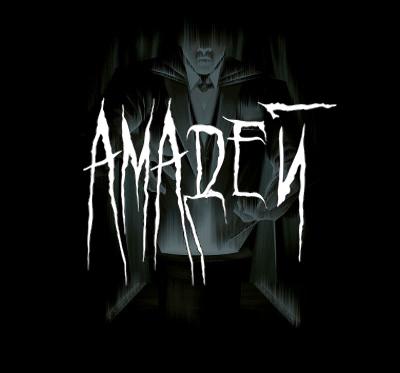 Amadeus [RUS]
