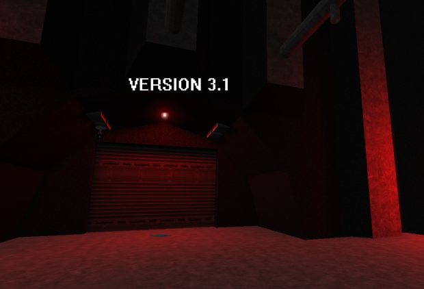 SCPFNAF v3.1