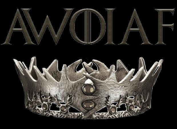 AWOIAF Submod 3.0  (For AWOIAF 6.2)