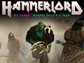 Hammerlord 0.61 for Bannerlord e1.4.2 BETA