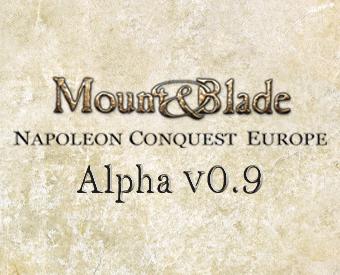 NCE v0.9 Alpha Preview Full Version