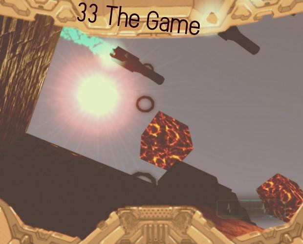 33 il Videogioco