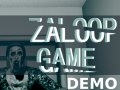 Zaloop Game Demo