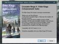 Elder Kings Enhancement Suite - Version 1.0.0