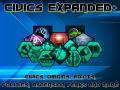 Civics Expanded+ 1.3.0.3