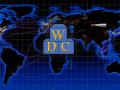 WDC v1.4.1