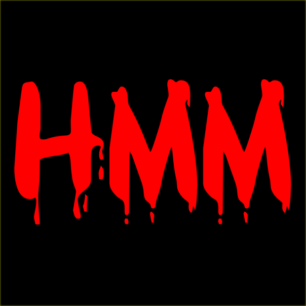 HMM16 1MC 1.15.2