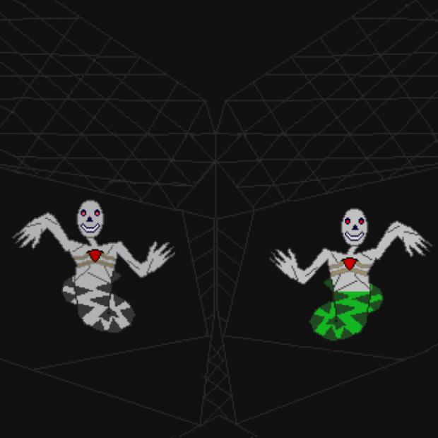 Jack Bones Build v1.4