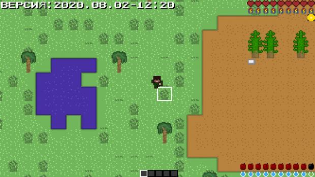 BlocksCraft2D v.2020.08.02-12:20