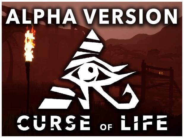 Curse of Life - Testing