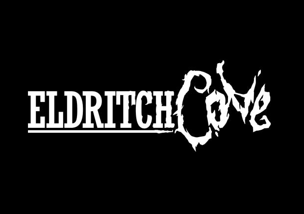 Eldritch Cove