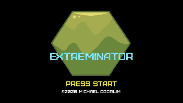 Extreminator v1