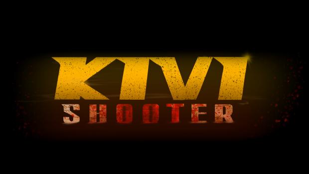 KIVI SHOOTER