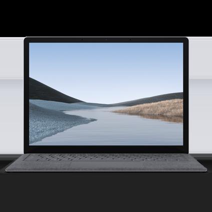 AoE laptop resolution fix by hozofama