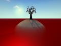Sea of Blood (Online Version)
