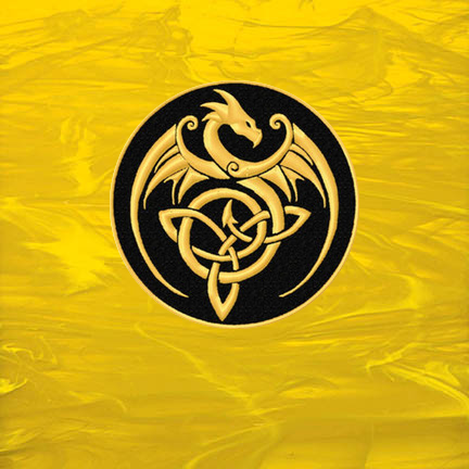 Valyrison - A Game of Thrones (AGOT) sub mod (V2.2)