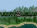 Survivalcraft PSP Edition