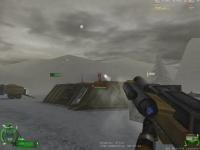 CnC Reborn Trailer Alpha 30a