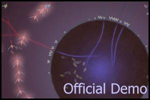 Eufloria Demo - Windows