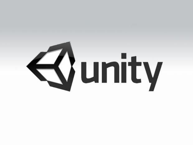 Unity for iPhone