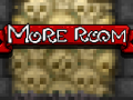 More room [27.08.20]