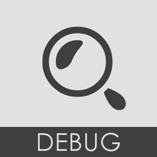 1257AD Enhanced Edition v3.4 DEBUG (OLD)