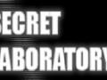 SCP - Secret Laboratory Mod 0.1