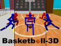 Basketball 3D v1.0.0.0