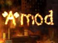 """A"" mod"