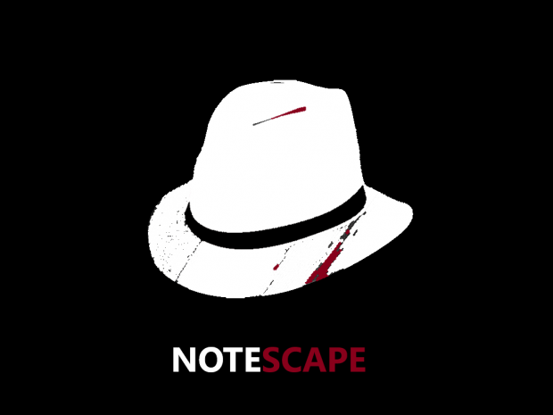Notescape (Demo)