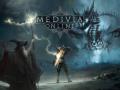 Medivia Online (Windows)